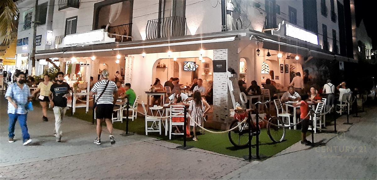 Playa del Carmen Centro Hotel for Venta scene image 20