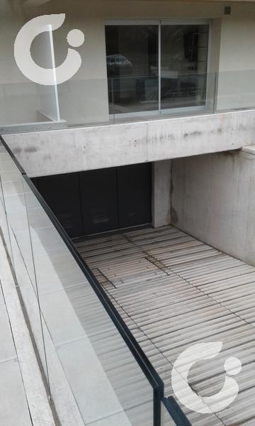 Foto Departamento en Venta   Alquiler en  Carrasco ,  Montevideo  PENTHOUSE, a estrenar,  3 dormitorios