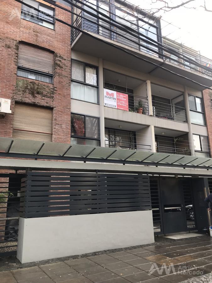 Foto Departamento en Venta en  San Isidro ,  G.B.A. Zona Norte  3 de Febrero 300, San Isidro