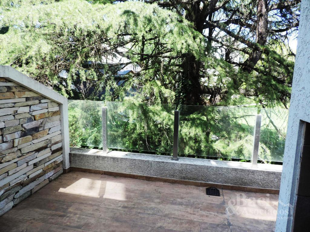 Foto Departamento en Venta en  Canning,  Ezeiza  Main Park
