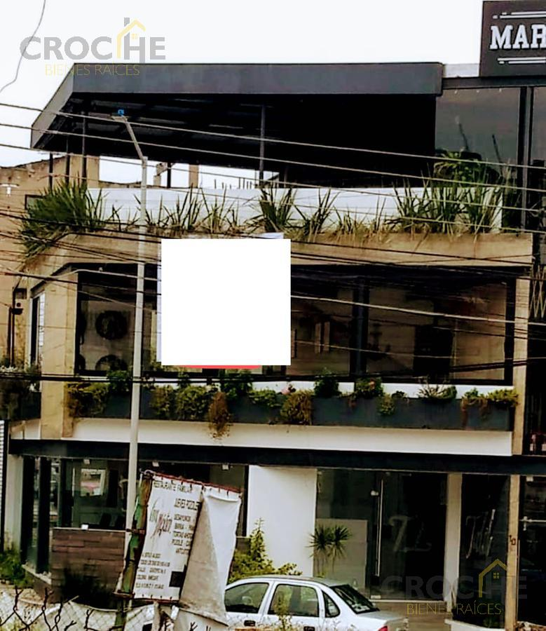 Foto Local en Renta en  Unidad habitacional Inmecafe,  Xalapa  Local en renta en Xalapa Ver ubicacion en esquina a 1 cuadra de Av. Araucarias comercial