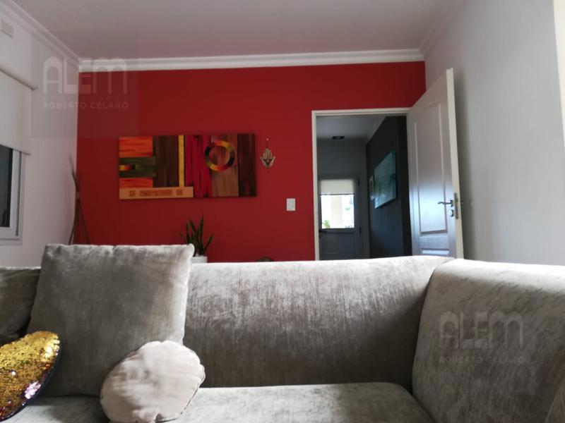 Foto Casa en Venta en  Don Joaquín,  Ezeiza  Don Joaquin|