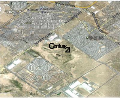 Foto Local en Venta   Renta en  Fraccionamiento Valle de Allende,  Juárez  Fraccionamiento Valle de Allende
