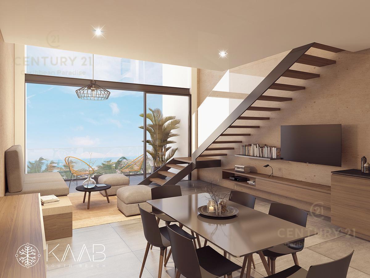 La Ceiba Apartment for Sale scene image 22