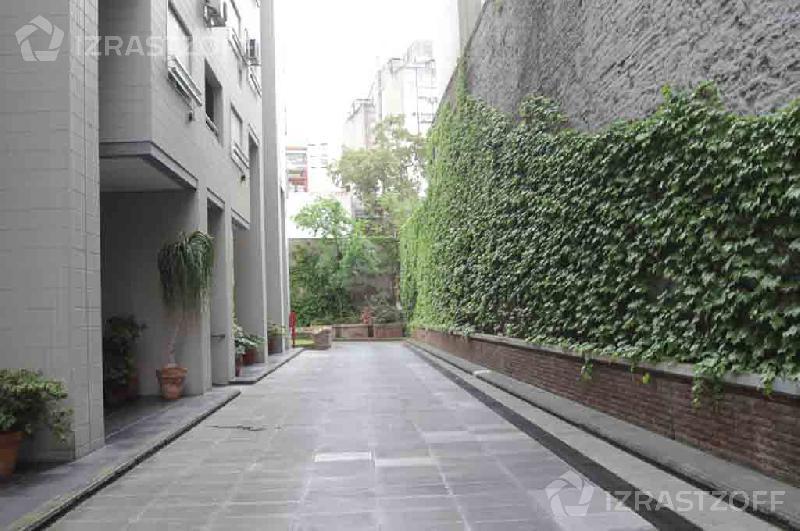 Departamento-Alquiler-Barrio Norte-PENA 2700 e/AGUERO y AUSTRIA