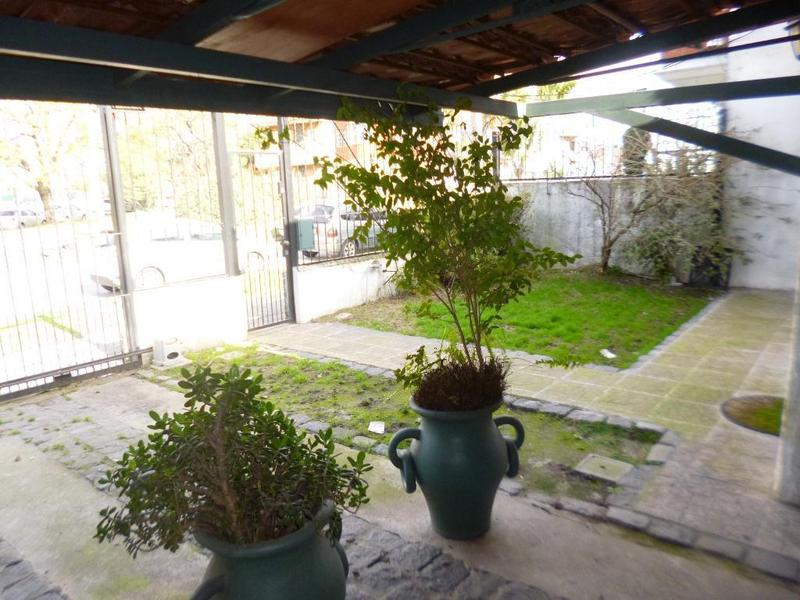 Foto Terreno en Venta en  La Blanqueada ,  Montevideo  Gomez, Juan Ramon 3200