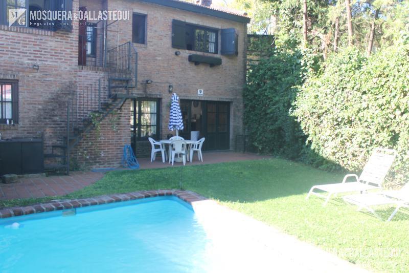 Montevideo 2100 - San Isidro | Las Lomas de San Isidro | Las Lomas-Horqueta