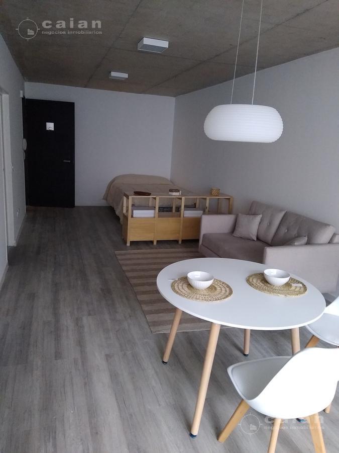 Foto Departamento en Venta en  Palermo ,  Capital Federal  Thames 2450, Piso 4 A
