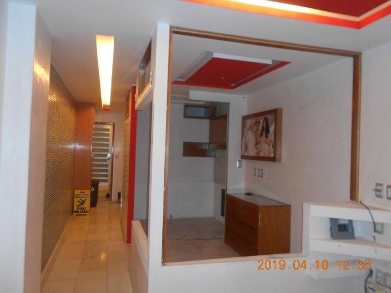 Foto Local en Renta en  Postal,  Benito Juárez  Estafetas 13