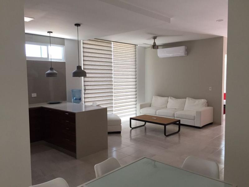 Playa del Carmen Casa for Venta scene image 11