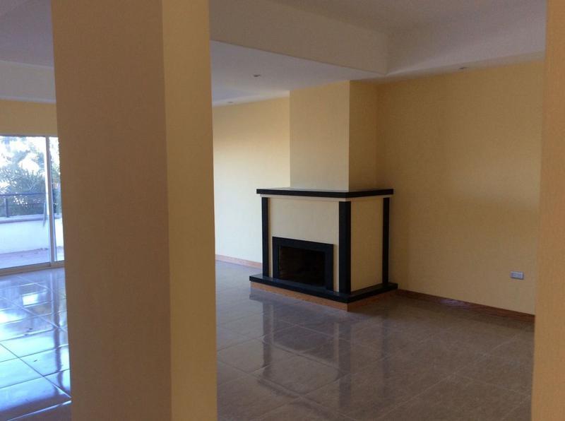 Foto Casa en Venta en  Bahías,  Chihuahua  VENTA DE CASA EN FRACC. BAHIAS, CHIHUAHUA