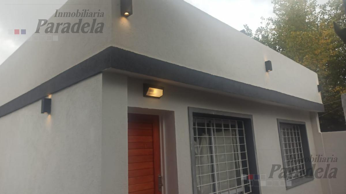 Foto Casa en Venta en  Ituzaingó Norte,  Ituzaingó  Thorne al 700