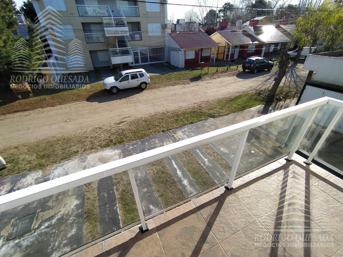 Foto Departamento en Venta en  Costa Azul ,  Costa Atlantica  EXCELENTE DPTO EN OPORTUNIDAD!!! COSTA AZUL!!!