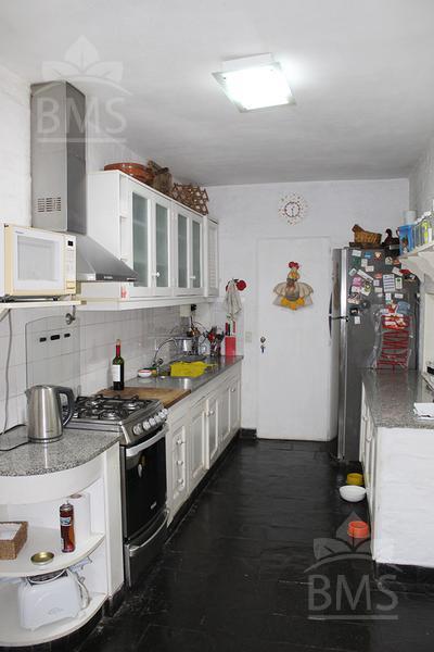 Foto Casa en Alquiler temporario en  Mayling Club De Campo,  Countries/B.Cerrado (Pilar)  Mayling Club de Campo