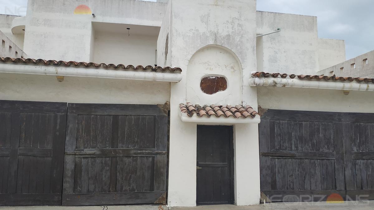Foto Edificio Comercial en Venta en  Fraccionamiento Fundadores,  Ciudad Madero  Venta de Edificio en Fracc. Fundadores Cd. Madero