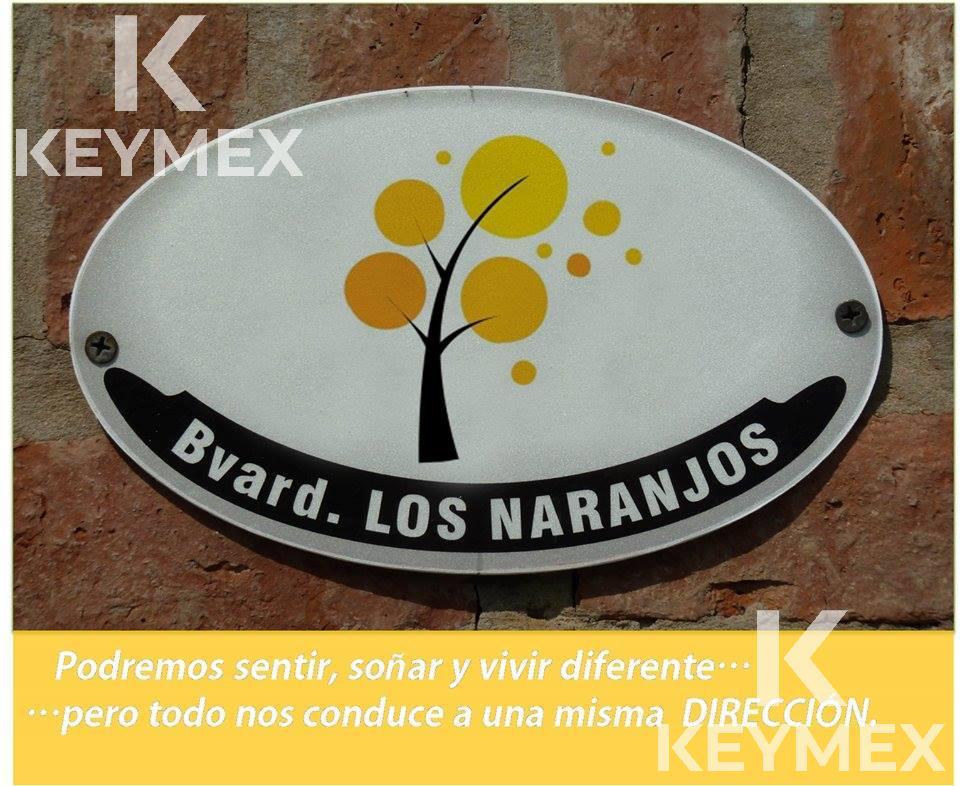 Foto Terreno en Venta en  Canning (E. Echeverria),  Esteban Echeverria  Lote en Canning, Barrio cerrado Los Naranjos