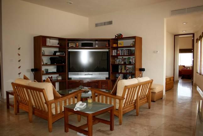 Quintana Roo PH for Venta scene image 3