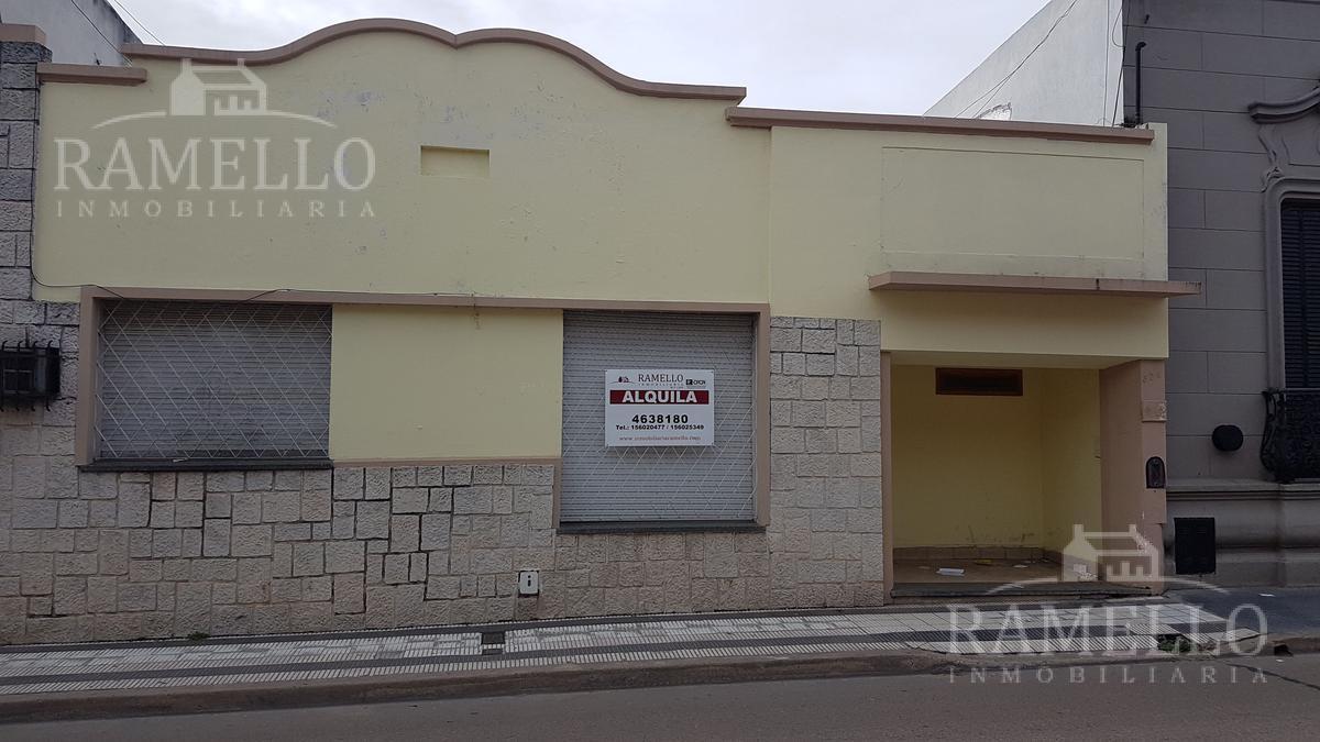 Foto Casa en Alquiler en  Centro,  Rio Cuarto  Colon al 300