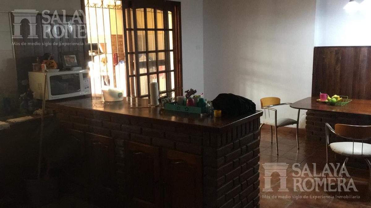 Foto Casa en Venta en  Martinez,  San Isidro  Martinez
