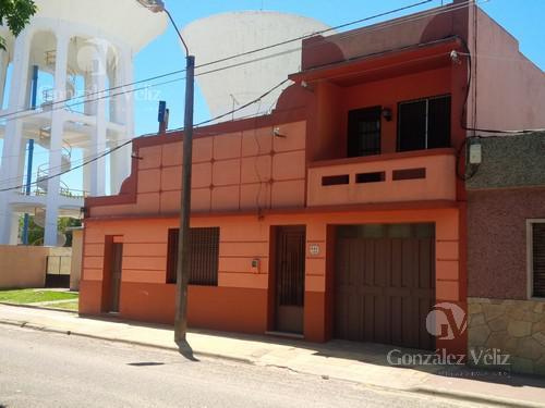 Foto Casa en Alquiler en  Carmelo ,  Colonia  Roosevelt N°523
