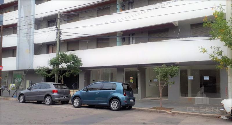 Foto Local en Venta en  Alta Cordoba,  Cordoba  Antonio del Viso al 600