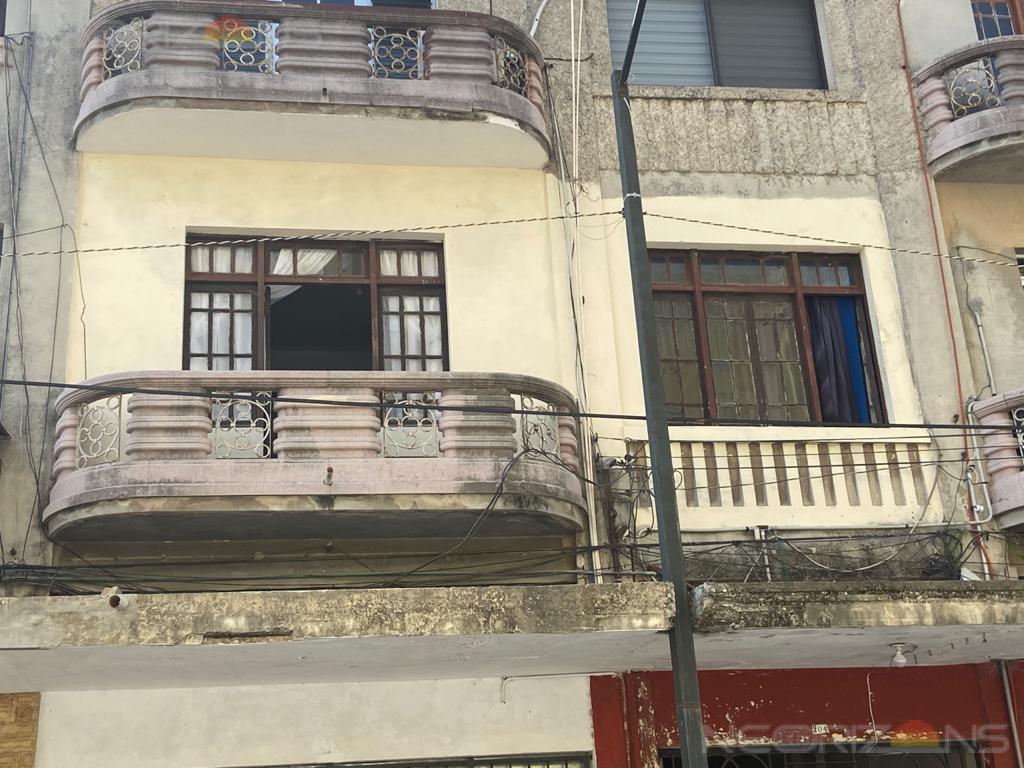 Foto Departamento en Venta en  Tampico Centro,  Tampico  Céntrico Departamento en Venta | Tampico