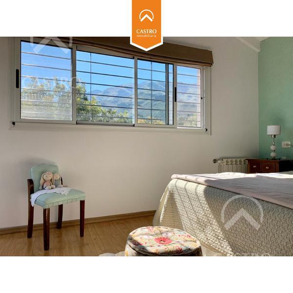 Foto Casa en Venta en  Rincon Del Este,  Merlo  Ruta 5 y Loma Linda
