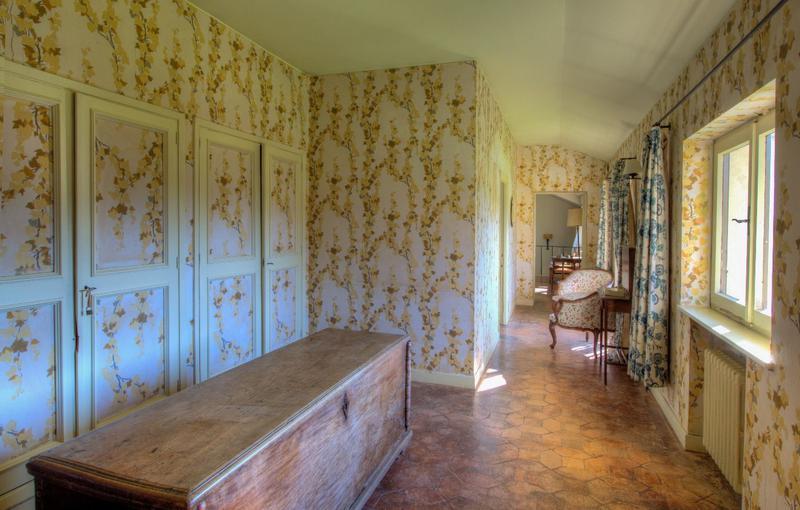 Foto Casa en Venta en  Pueblo Tecolutla,  Tecolutla  Mansión-Ribadesella-Principado de Asturias-España Nombre: La Moria