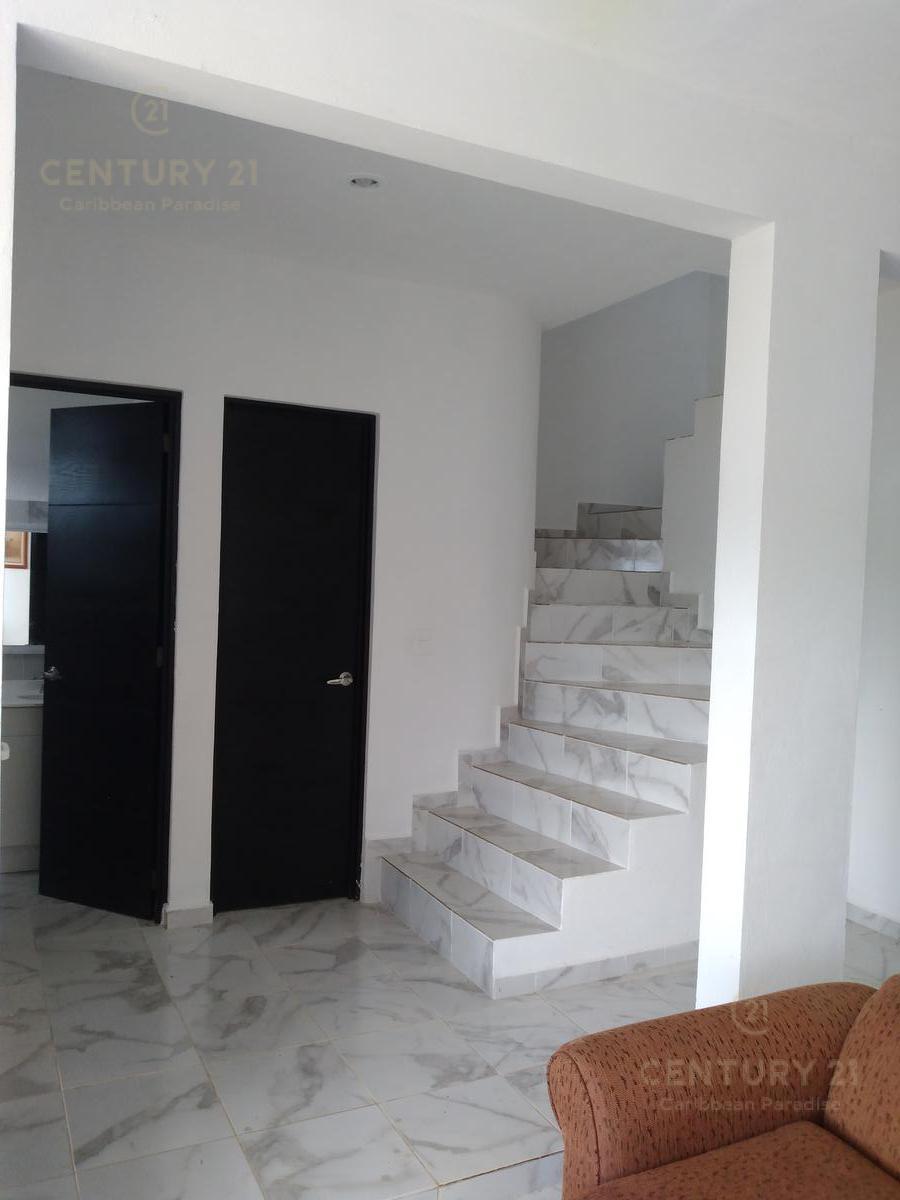 Benito Juárez Casa for Venta scene image 8