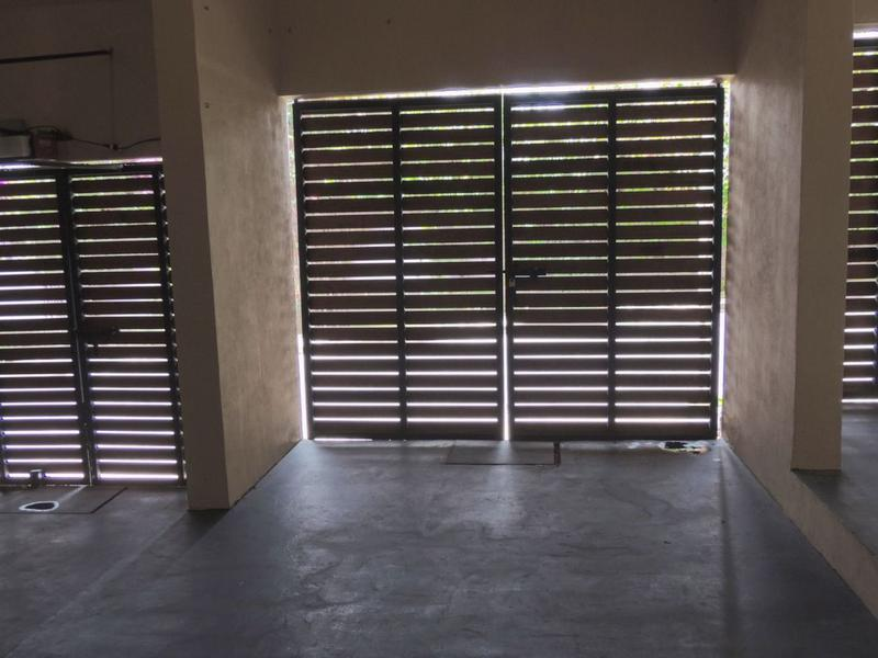 Foto Departamento en Venta en  Lomas de Cortes,  Cuernavaca  Venta de departamento en Lomas de Cortes, Cuernavaca...Clave 2608