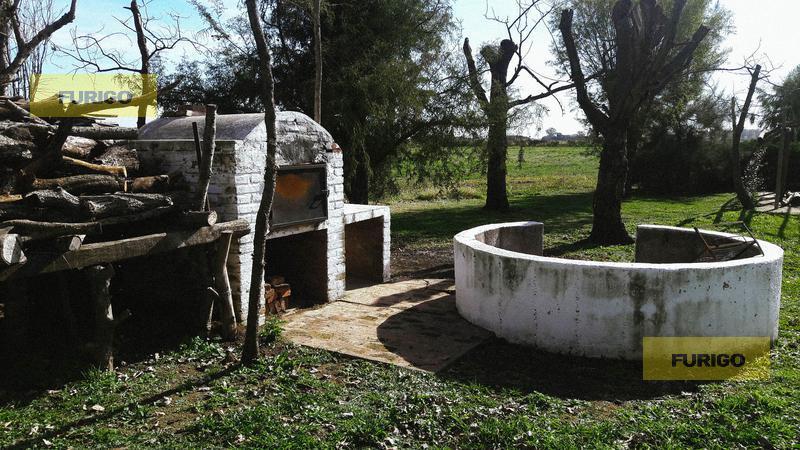 Foto Quinta en Venta en  Arroyo Seco,  Rosario  Zona Rural