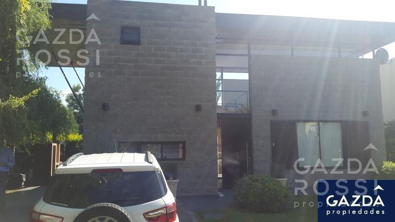 Foto Casa en Venta en  El Lauquen,  San Vicente  VENTA en EL LAUQUEN