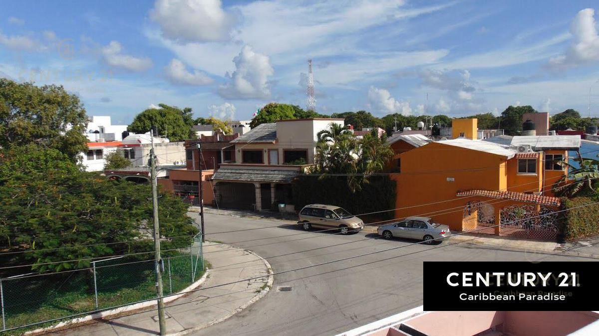 Benito Juárez House for Sale scene image 26