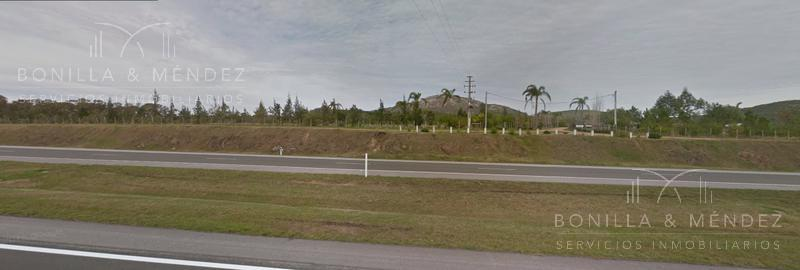 Foto Campo en Venta en  Pan de Azúcar ,  Maldonado  Ruta interbalnearia entre 9 y 37