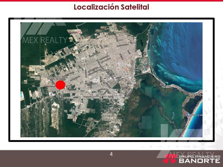 Foto Casa en Venta en  Supermanzana 104,  Cancún  VENTA DE CASA PRIVADA ESMERALDA, SM 104, CANCUN Q. ROO (CLAVE 54528, SOLO CONTADO  NEGOCIABLE, ESCRITURA Y POSESION )