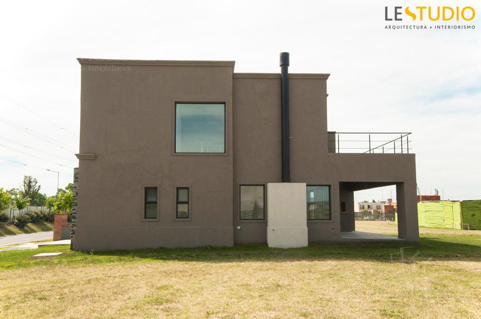 Casa en Venta en Las Tipas a Venta - u$s 368.000