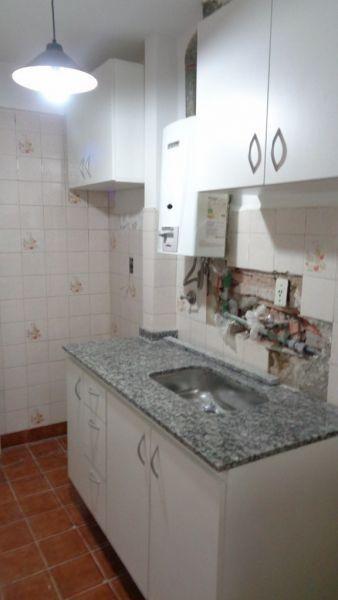Foto Departamento en Alquiler en  Almagro ,  Capital Federal  Billinghurst 200