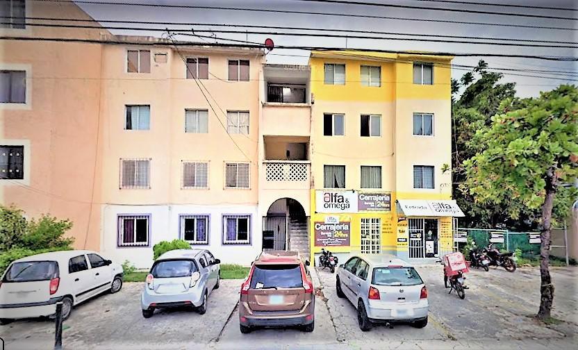 Supermanzana 48 Apartment for Rent scene image 6