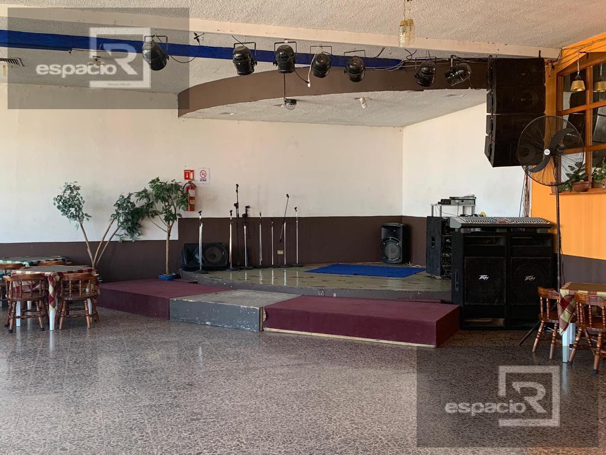 Foto Edificio Comercial en Venta en  CNOP,  Hidalgo del Parral  EDIFICIO EN VENTA EN EL CENTRO DE PARRAL