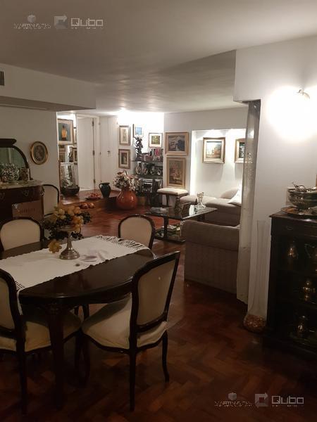 Foto Departamento en Venta en  Nueva Cordoba,  Cordoba Capital  Hipolito Irigoyen al 100