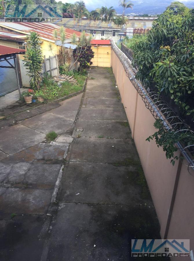 Foto Terreno en Venta en  Guadalupe,  Goicoechea  Guadalupe, Goicoechea