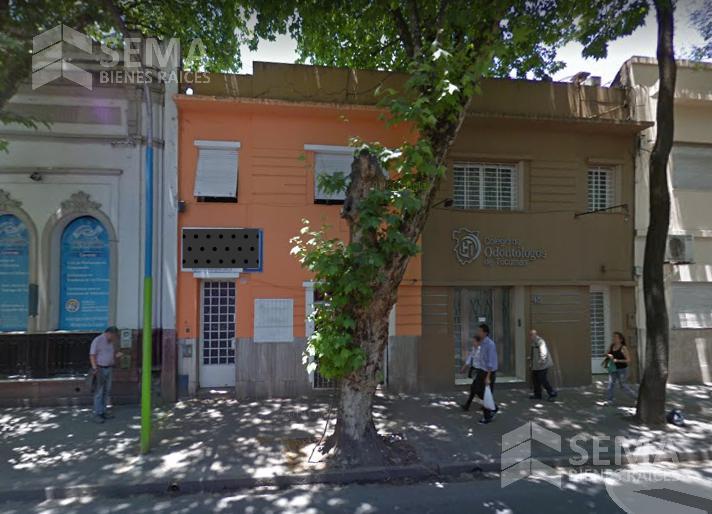 Foto Local en Alquiler en  Centro Norte,  San Miguel De Tucumán  Salta al 400, Tucumán