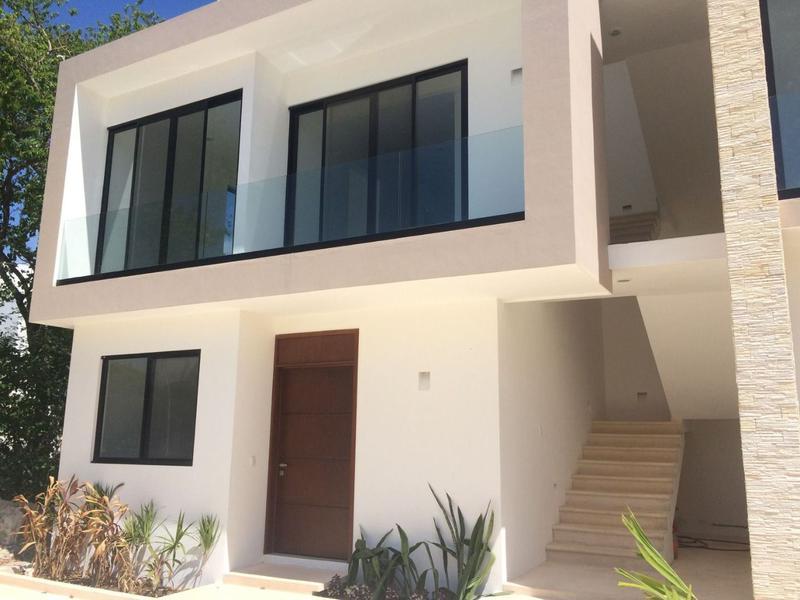 Playa del Carmen Departamento for Alquiler scene image 15