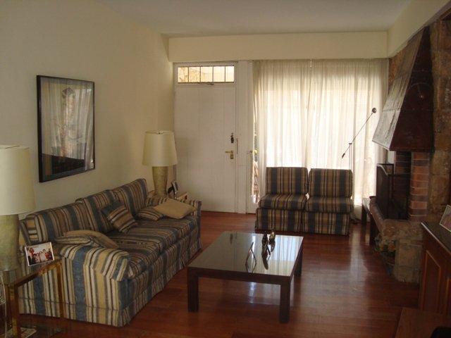 Foto Casa en Venta en  Los Troncos,  Mar Del Plata  Formosa 600