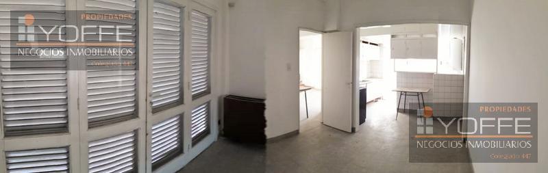 Foto Departamento en Venta en  Centro,  Santa Rosa  Av. Luro