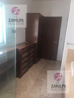 Picture Apartment in Rent | Temporary rent in  Ejido Nuevo Vallarta,  Bahía de Banderas  Ejido Nuevo Vallarta