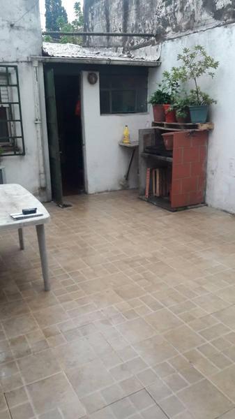 Foto PH en Venta en  Lomas De Zamora,  Lomas De Zamora  Ayacucho al 200