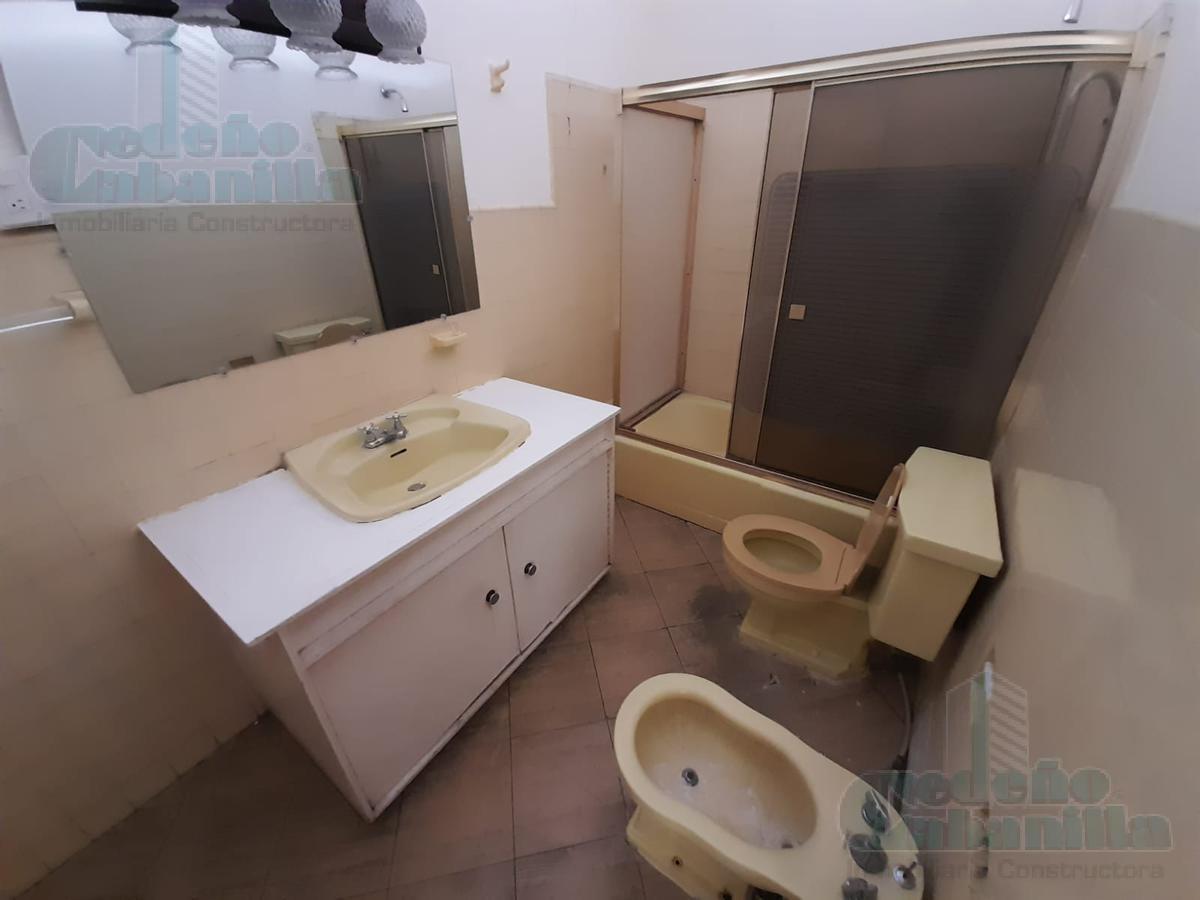 Foto Departamento en Alquiler en  Centro de Guayaquil,  Guayaquil  DEPARTAMENTO CENTRICO EN ALQUILER
