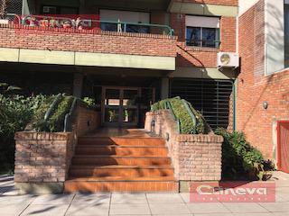 Foto Departamento en Venta en  San Isidro ,  G.B.A. Zona Norte  DIEGO PALMA AL al  0