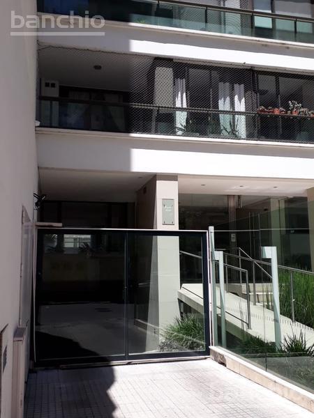 GUEMES al 2100, Rosario, Santa Fe. Venta de Cocheras - Banchio Propiedades. Inmobiliaria en Rosario